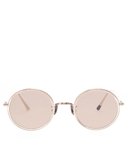 SUNGLASSES/B0027-59