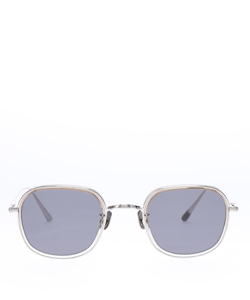 SUNGLASSES/B0028-11