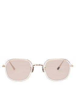 SUNGLASSES/B0028-59
