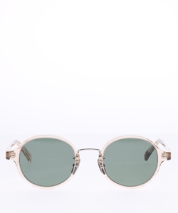 SUNGLASSES/BM008-03