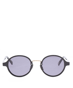 SUNGLASSES/BM008-09