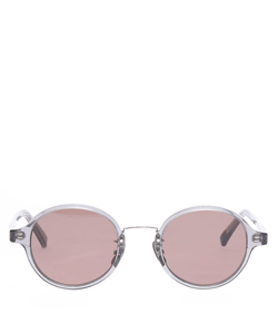 SUNGLASSES/BM008-14