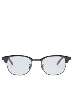 SUNGLASSES/BM009LI-09