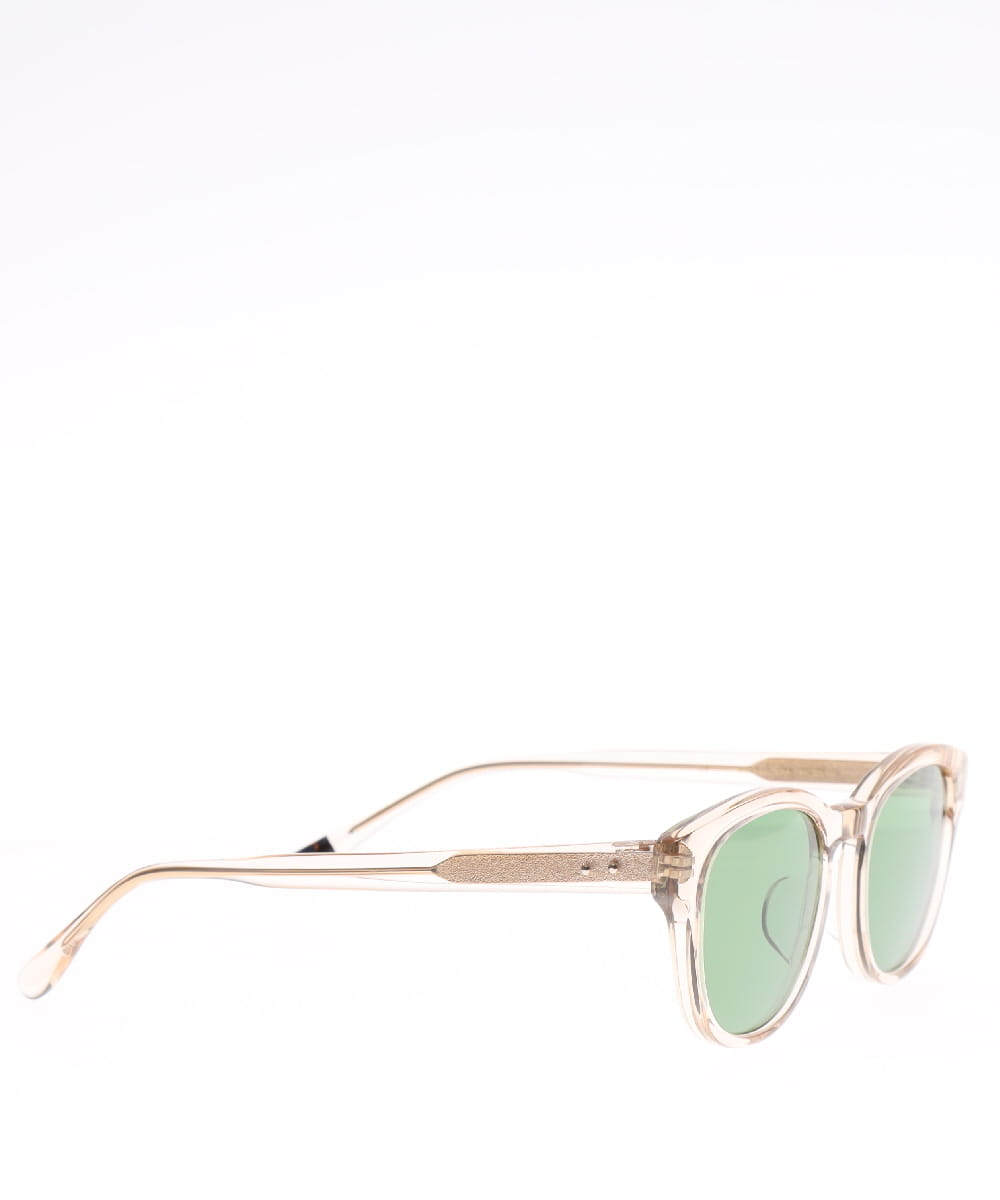 SUNGLASSES/B0009-E1