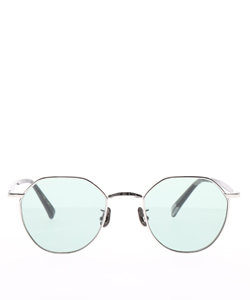 SUNGLASSES/B0021