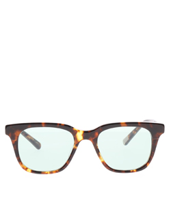 SUNGLASSES/B0026