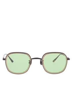 SUNGLASSES/B0028