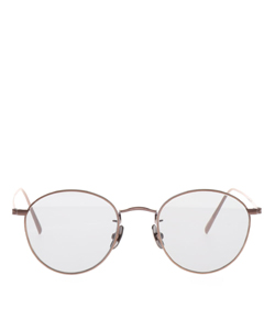 SUNGLASSES/BM007-LI
