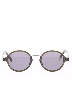 SUNGLASSES/BM008