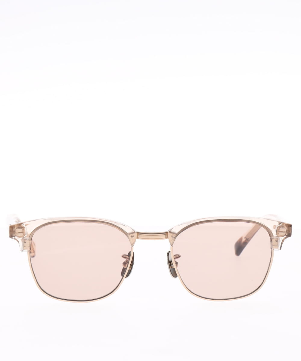 SUNGLASSES/BM009-LI