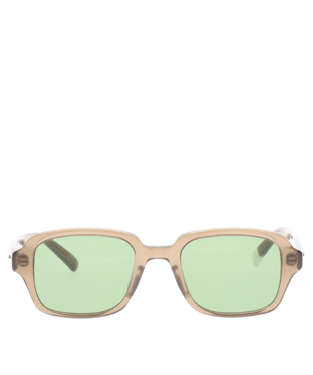 SUNGLASSES/B0023
