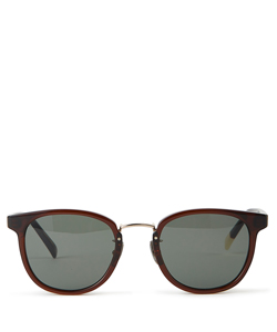 SUNGLASSES/BM002