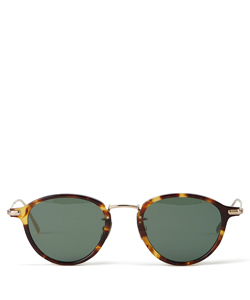 SUNGLASSES/BM005
