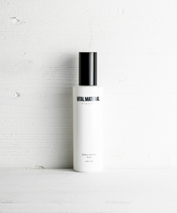 ROOM SPRAY/NEROLI