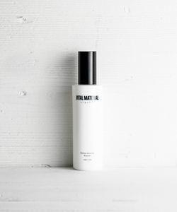 ROOM SPRAY/BERGAMOT