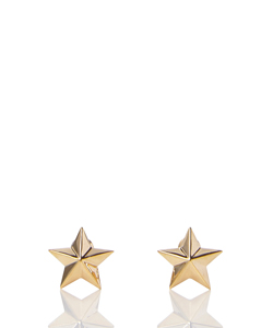 ALL STAR EARRINGS