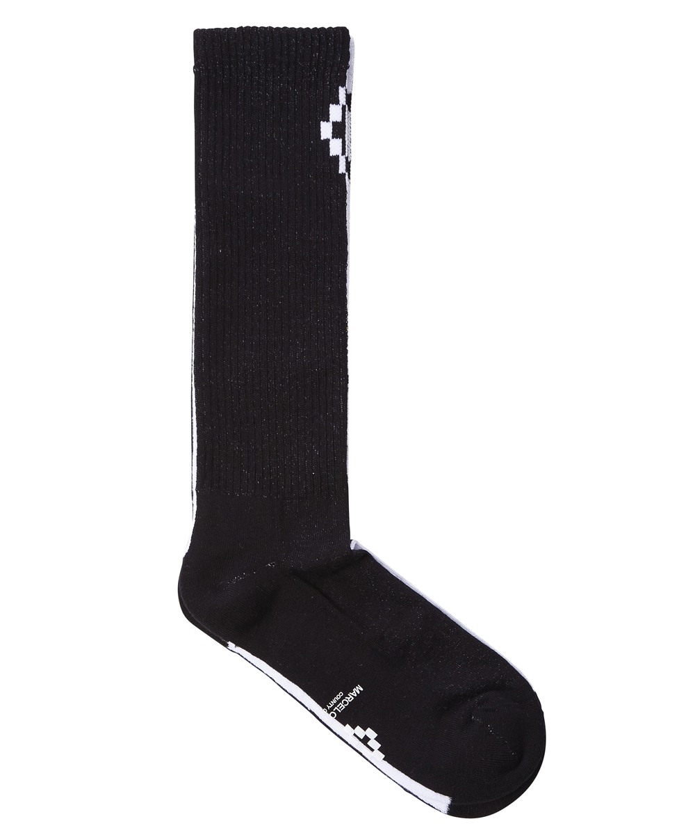 BLEIT LONG SOCKS