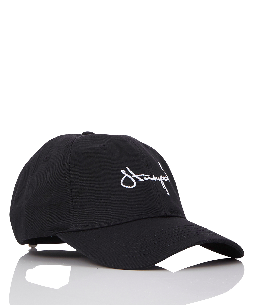 STAPMD SCRIPT DAD HAT