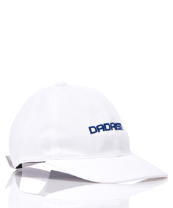 DADA ISM EMBROIDERY CAP