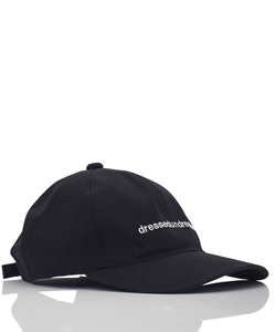 "MIDWEST EXCLUSIVE ""dressedundressed"" CAPS"