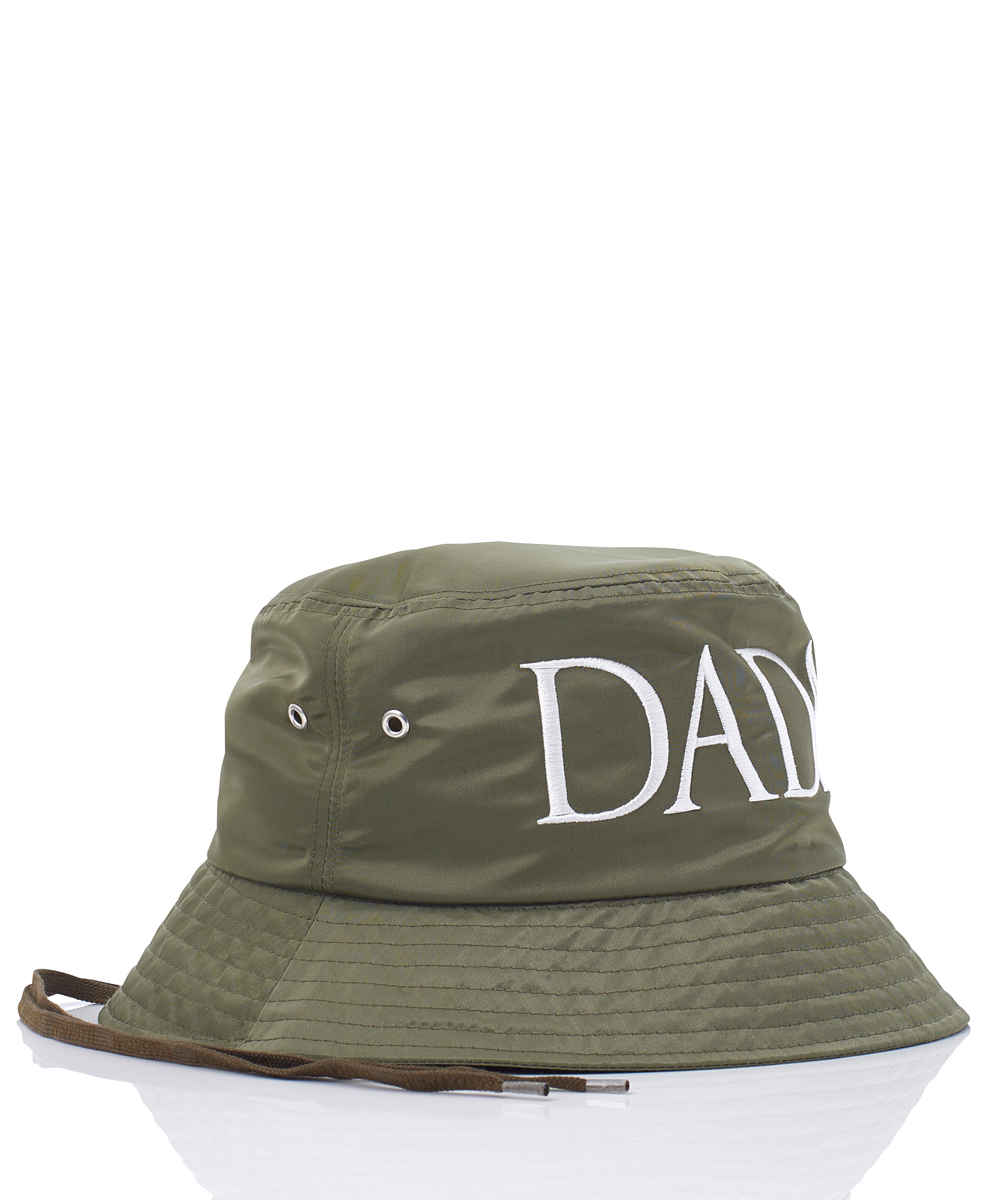 MIDWEST EXCLUSIVE DADA EMBROIDERY BUCKET HAT