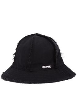 PIVOT CANVAS BUCKET HAT