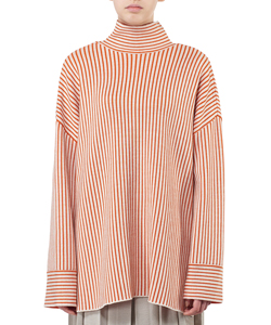 STRIPES HIGH/N PO