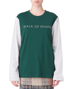 WALK OF SHAME LONG SLEEVE