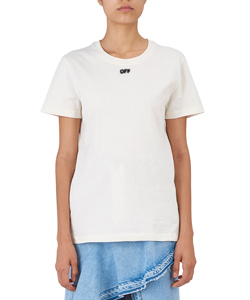 ARROW CASUAL TEE