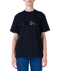 AFTER DARK PRINTED TEE