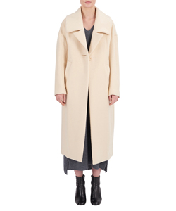 EFFORTLESS COAT