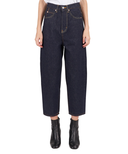 MODEST M DENIM PANTS