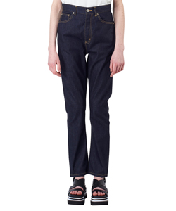 SELVAGE DENIM NEW SLIM FITS