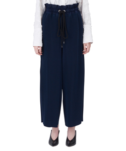 SONA DS WIDE PANTS NV