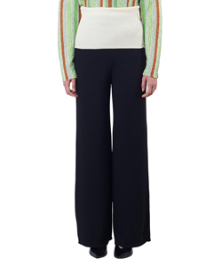 COL.COMBINATION PANTS