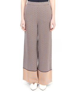 KOMON JQ PANTS