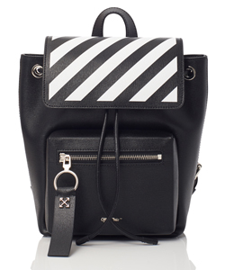 DIAG MINI BACKPACK