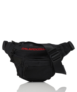 CORDURA NYLON WAIST BAG