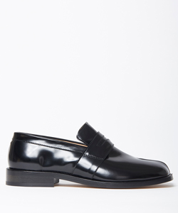 'TABI' LOAFERS