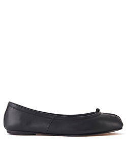 BALLET SHOES NAPPA
