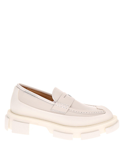 GAO LOAFER