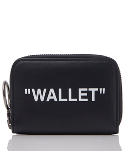 SLG MEDIUM WALLET
