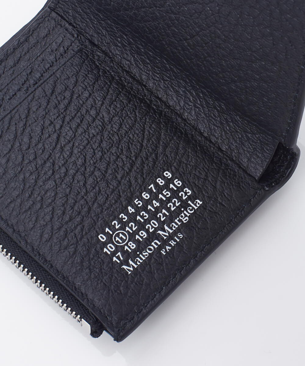 GRAINY EMBOSSED LEATHER;MODELLO PATTINA