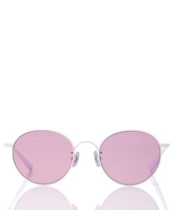 """BONA"" SUNGLASSES"