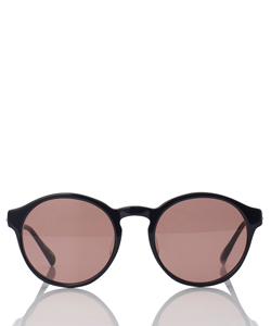 SUNGLASSES / B0013