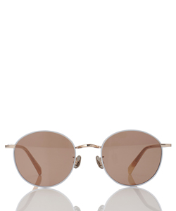 SUNGLASSES / B0016