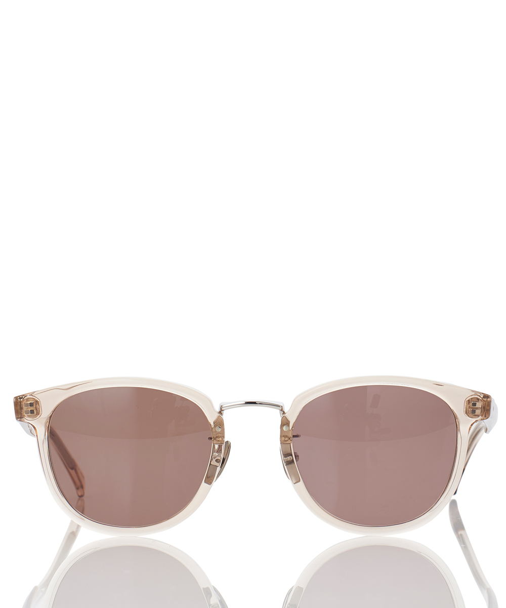 SUNGLASSES / BM002