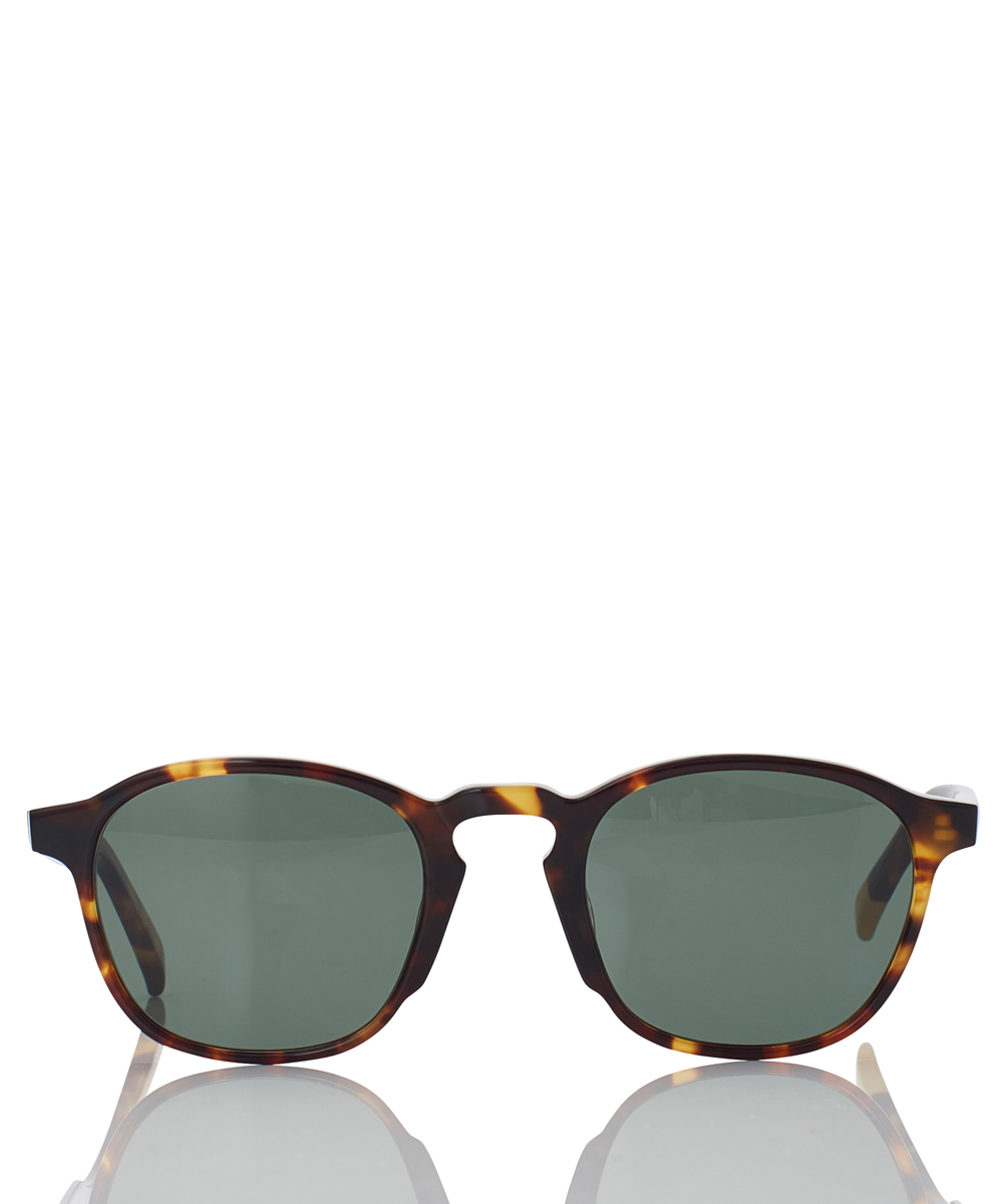 SUNGLASSES / BM003