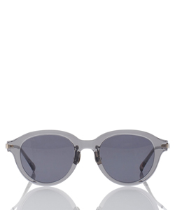 SUNGLASSES / B0017