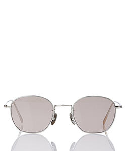 SUNGLASSES/BM006-VI